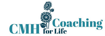 CMH Coaching for Life